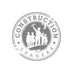 Construction Leaders Constructionleaders Com