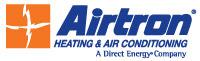 Airtron-logo