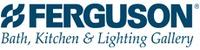 Furguson_logo