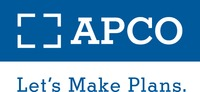 Apco_1c_box_tag